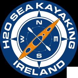H2O Sea Kayaking